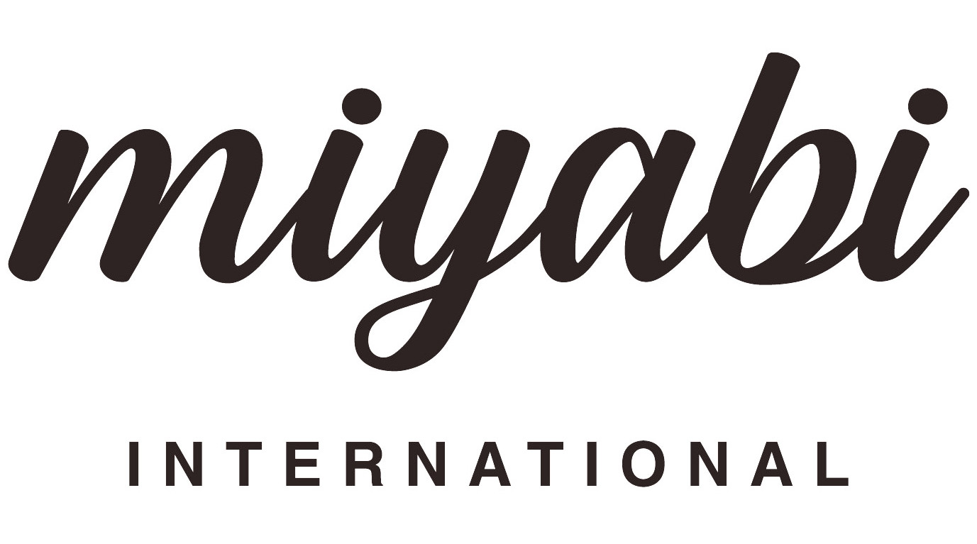 【公式】ミヤビインターナショナル┃日本食を海外へ発信するチャンスを支援します